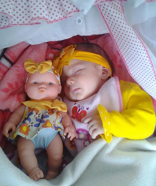 babies-look-alike-dolls-icon20