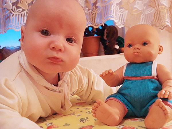 babies-look-alike-dolls-icon3