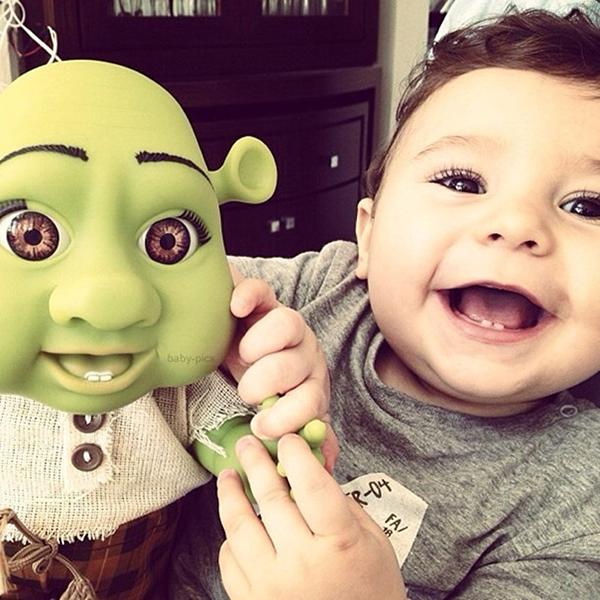 babies-look-alike-dolls-icon6