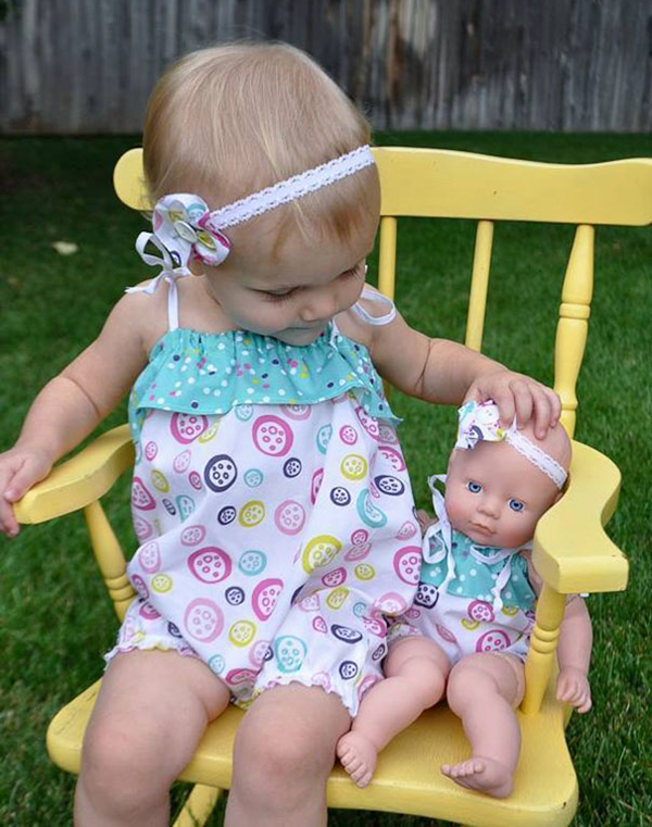 babies-look-alike-dolls-icon8