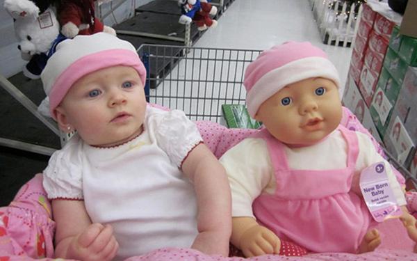 babies-look-alike-dolls-icon9