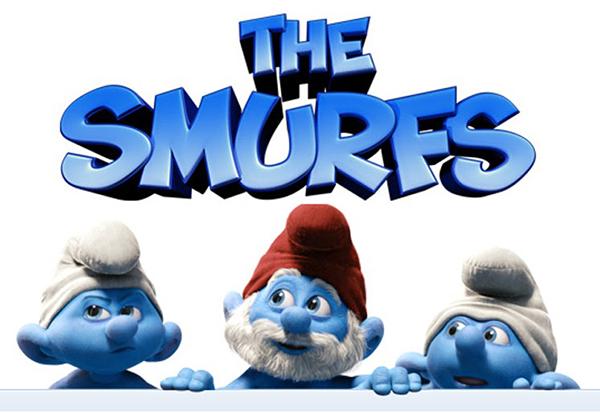 pagkosmia-imera-ton-stroumf-Global-Smurfs-Day-icon2