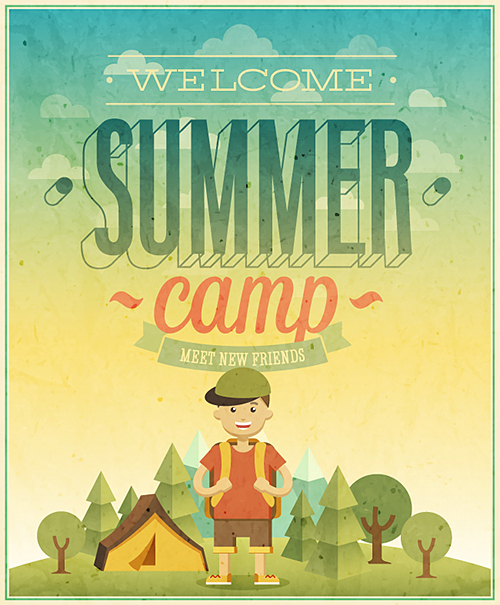 summer-camp-icon2