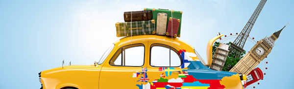 Οι 15 καλύτερες ΔΩΡΕΑΝ εφαρμογές για ταξιδιώτες!