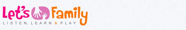 LetsFamily-logo