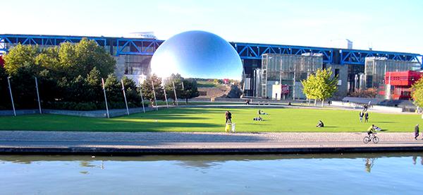 Oikogeneiakos-Parisi-parko-villet-icon2
