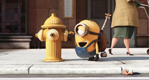 minions-movie-2015-icon12