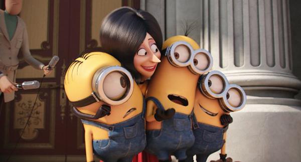 minions-movie-2015-icon16