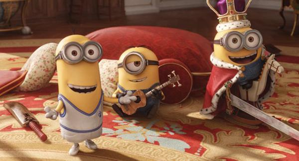 minions-movie-2015-icon17