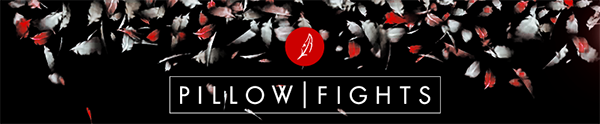 pillowfights-logo