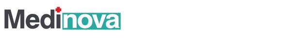 medinova-logo