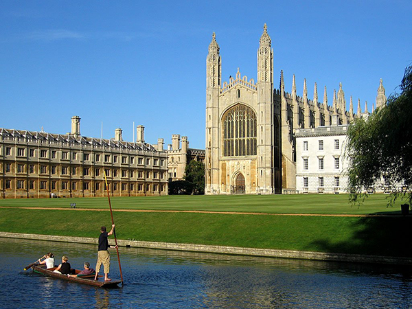 1-cambridge-university