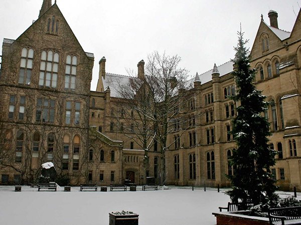 10-the-university-of-manchester