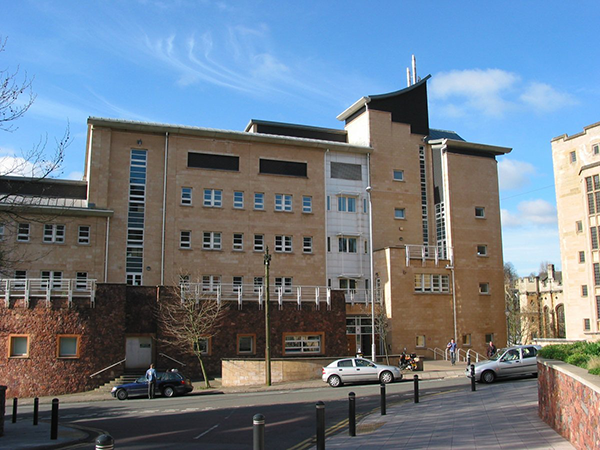 12-the-university-of-bristol