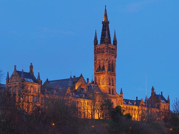 18-the-university-of-glasgow-