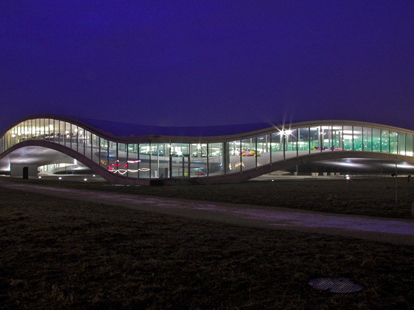 6-switzerlands-epfl