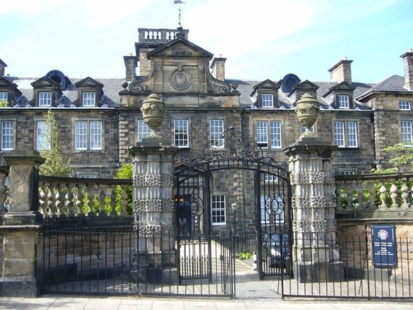 8-the-university-of-edinburgh