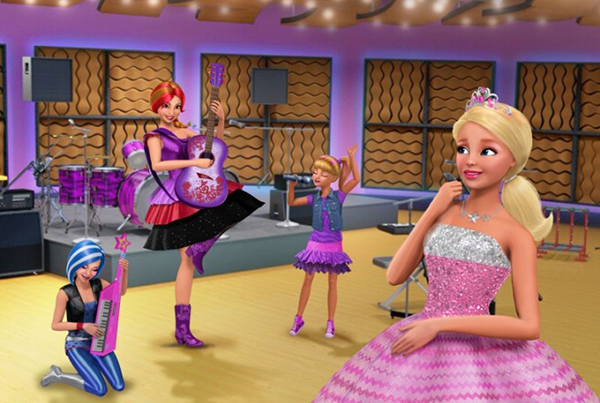 Barbie-in-Rock-n-Royals-icon5