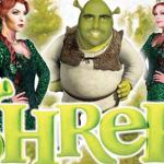 Το ACT THEATRE παρουσιάζει το μιούζικαλ «Shrek, Ο Βασιλιάς του Βάλτου»
