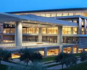 Μουσείο Ακρόπολης: Στα 25 καλύτερα Μουσεία του κόσμου!