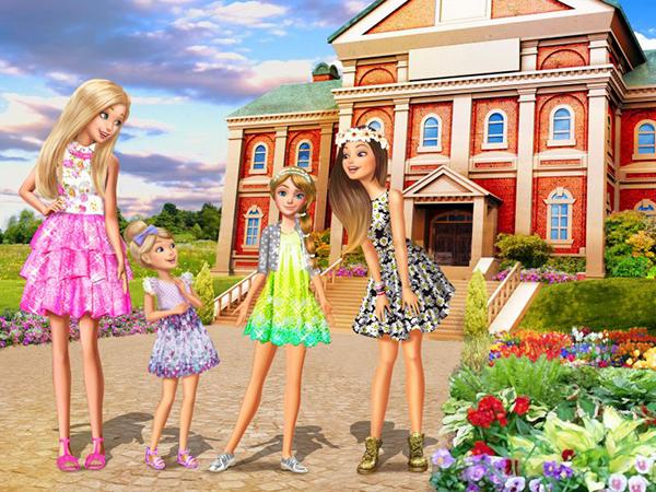 Barbie-kai-oi-adelfoyles-tis-se-apithani-koytavoperipeteia-icon4