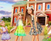 Barbie-kai-oi-adelfoyles-tis-se-apithani-koytavoperipeteia-icon5