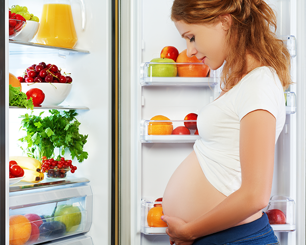 Pregnancy-and-Nutrition-icon1