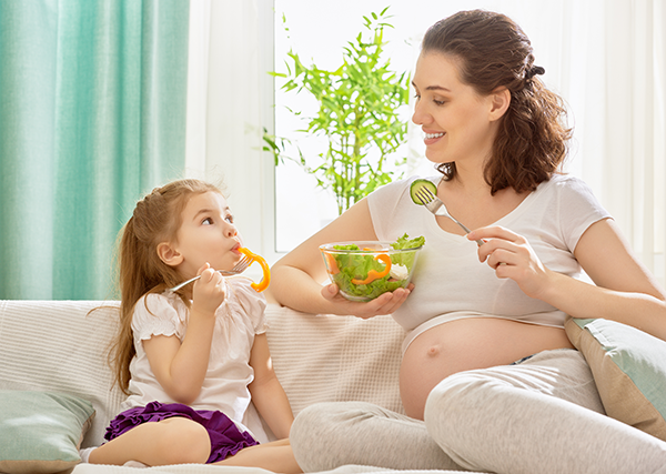 Pregnancy-and-Nutrition-icon2