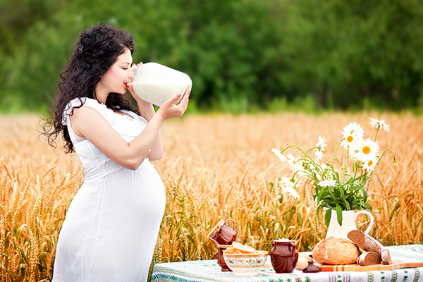 Pregnancy-and-Nutrition-icon3
