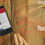 Η Google παρουσίασε το συνδρομητικό YouTube Red