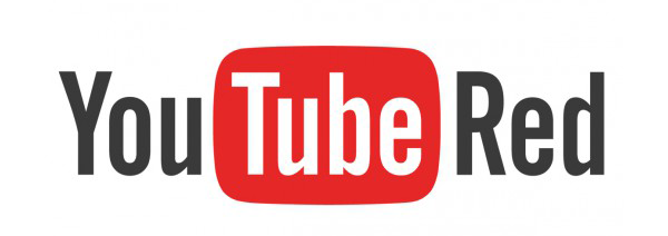 YouTube-Red-icon2