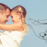 8 συμβουλές για να μας εμπιστευτεί αυτό που σκέφτεται!