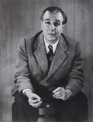 Jorge-Luis-Borges-Poihmata-stoys-filoys-icon1