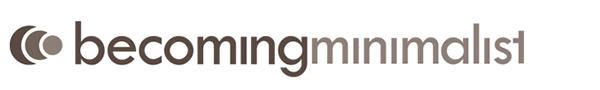 becoming-minimalist-logo