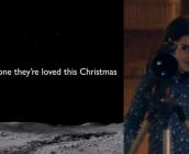 Man On The Moon, Η φετινή χριστουγεννιάτικη διαφήμιση των John Lewis δεν θα αφήσει κανέναν ασυγκίνητο!