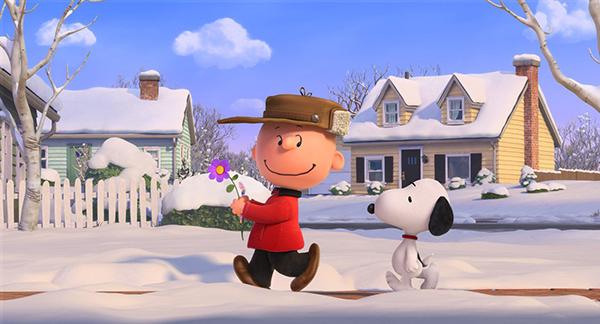 the-peanuts-movie-icon13
