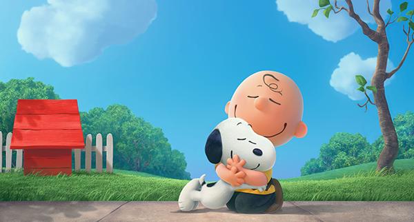 the-peanuts-movie-icon14