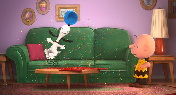 the-peanuts-movie-icon17