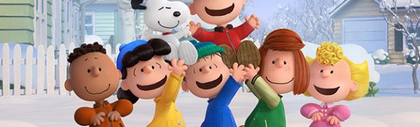 the-peanuts-movie-icon2