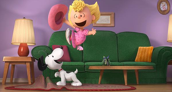 the-peanuts-movie-icon20
