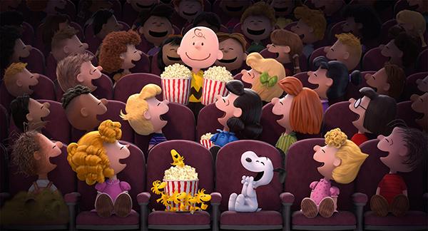 the-peanuts-movie-icon4