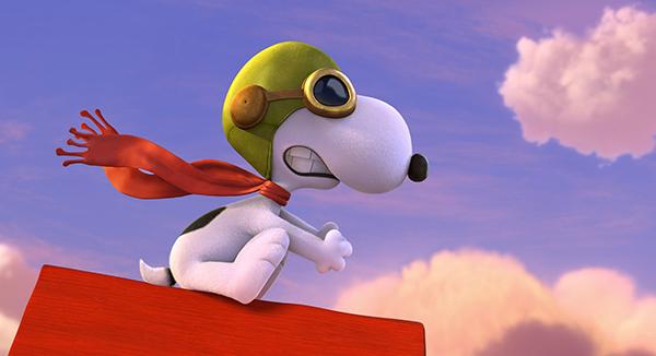 the-peanuts-movie-icon5