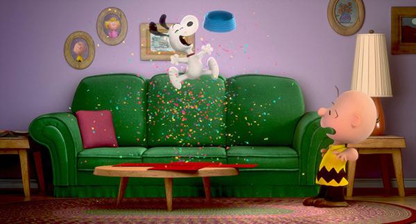 the-peanuts-movie-icon9