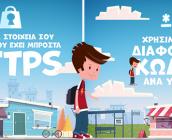 Kodikas-Kinitis-Kykloforias-Vodafone-Aris-icon7