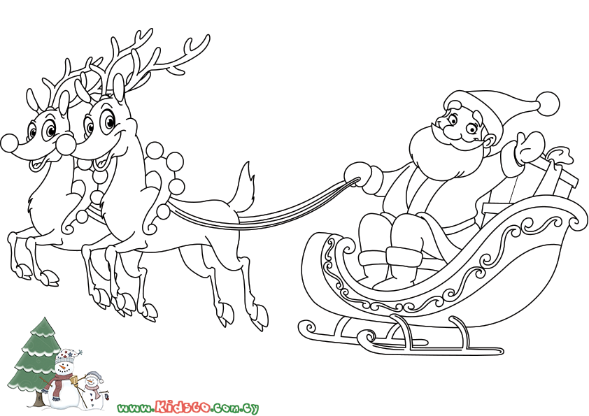 Outline-Christmas-2015-icon1