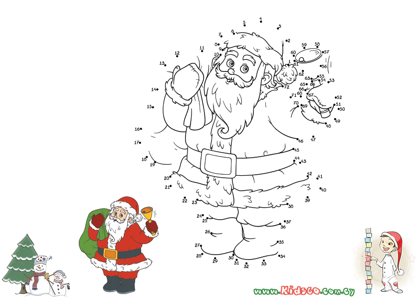 Outline-Christmas-2015-icon10