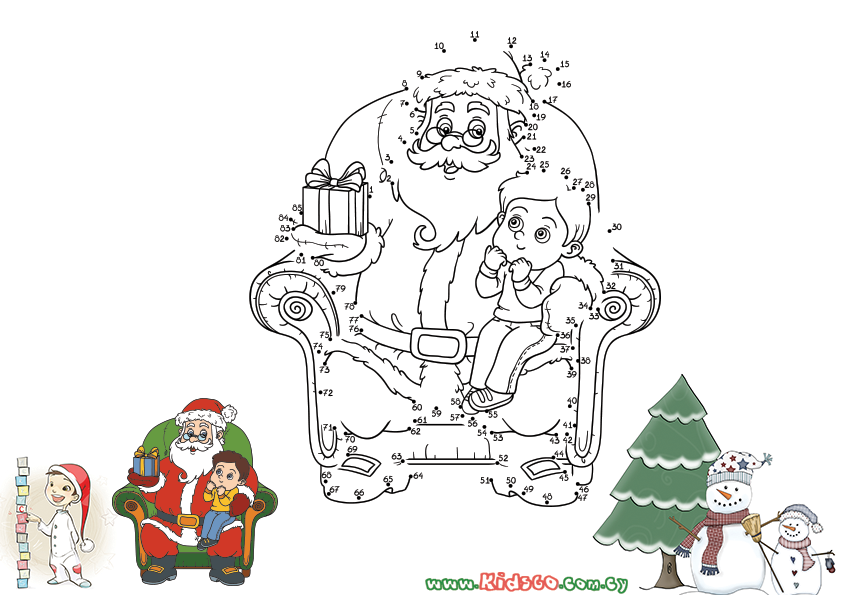 Outline-Christmas-2015-icon11