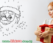 Outline-Christmas-2015-icon12
