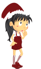 Outline-Christmas-2015-icon13