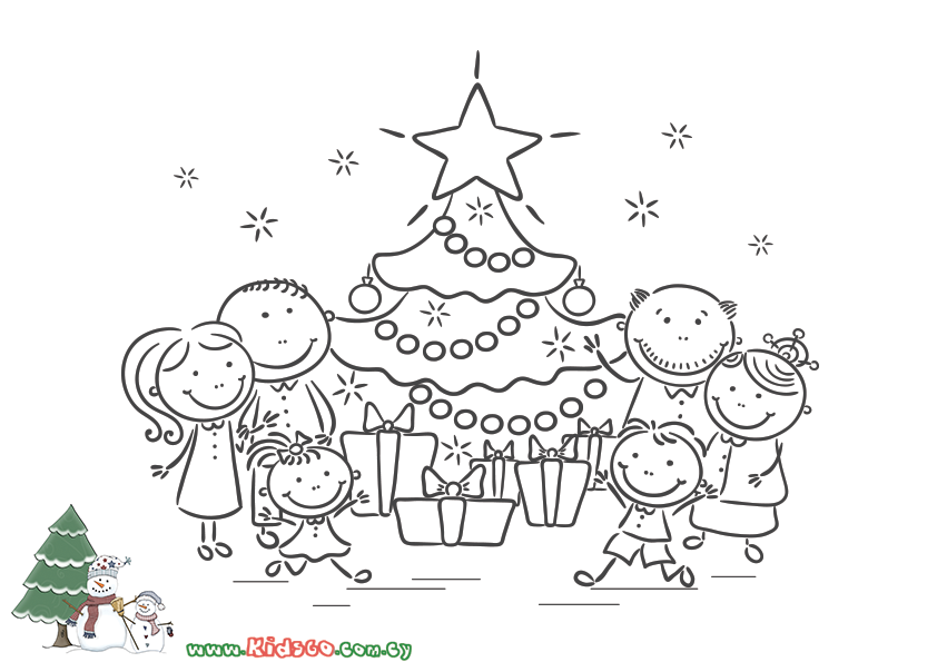 Outline-Christmas-2015-icon2